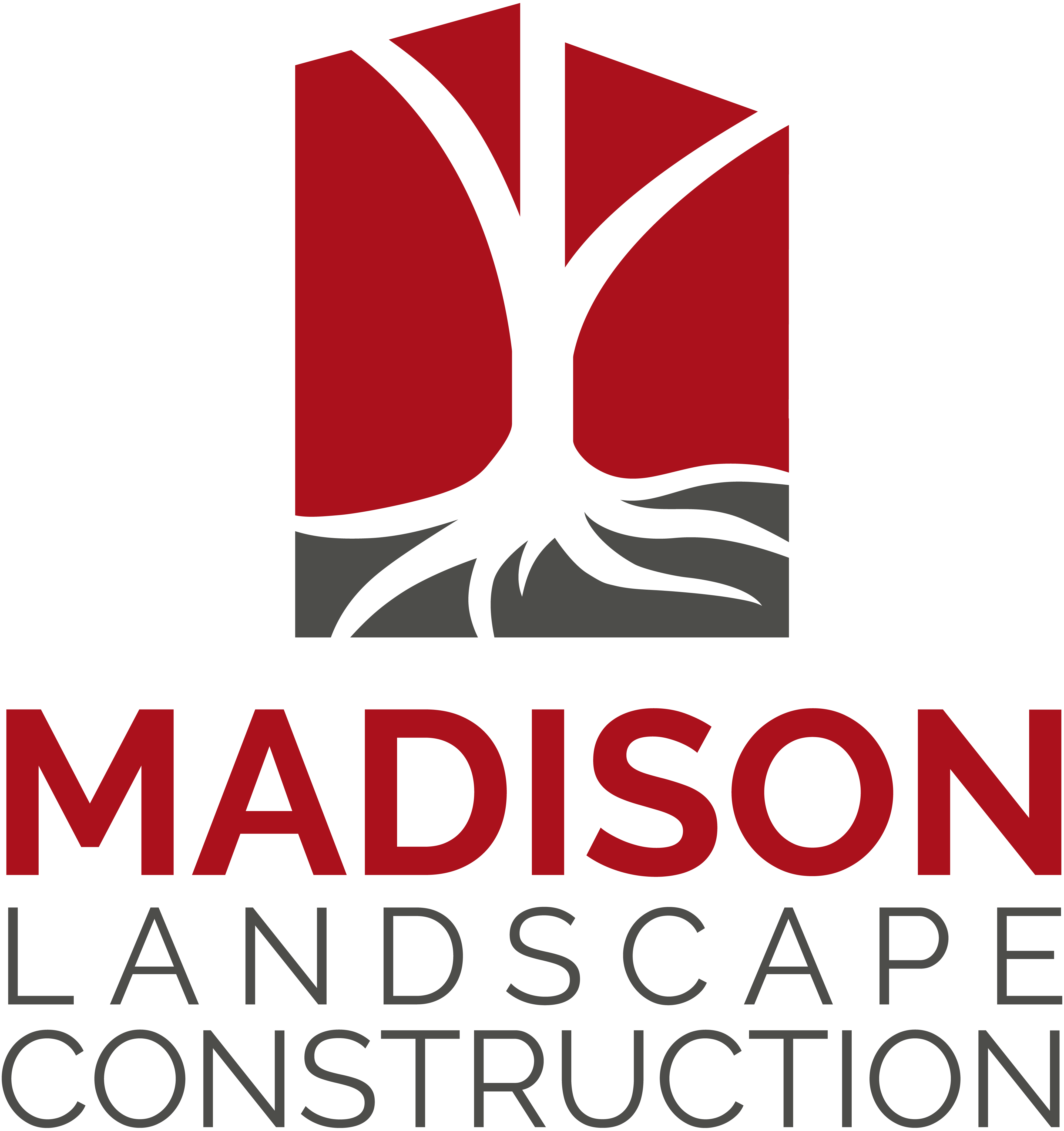 Providing Professional Lawn Care Maintenance in Madison