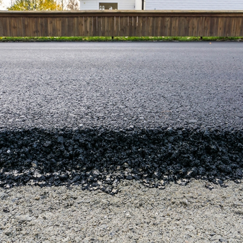 cr-asphalt-replacement
