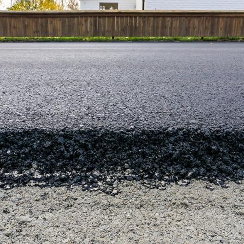 cr-asphalt-replacement