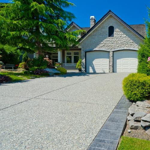 r-concrete-driveway