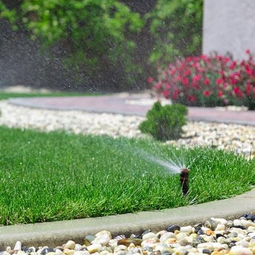 r-irrigation